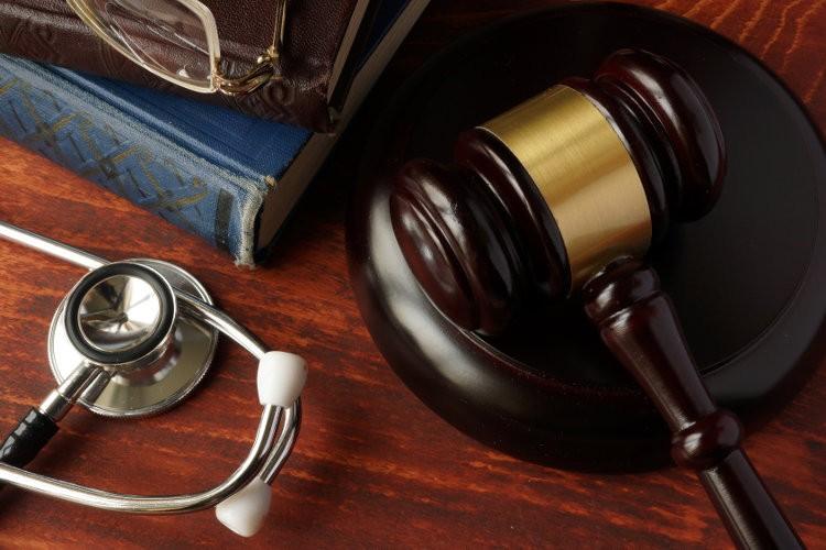 Odszkodowania za błędy medyczne bledne rozpoznanie lekarza