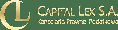 BenefitLex dla Pracodawcy clsa logo